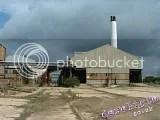 Thumbnail of Ipswich Sugar Factory - ipswich-sugar_029