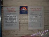 Thumbnail of Ipswich Sugar Factory - ipswich-sugar_032