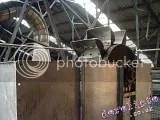 Thumbnail of Ipswich Sugar Factory - ipswich-sugar_035