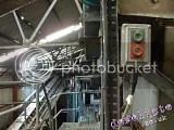 Thumbnail of Ipswich Sugar Factory - ipswich-sugar_036