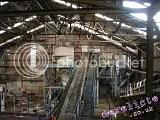 Thumbnail of Ipswich Sugar Factory - ipswich-sugar_039