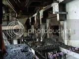 Thumbnail of Ipswich Sugar Factory - ipswich-sugar_066