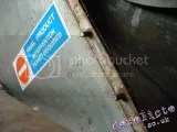 Thumbnail of Ipswich Sugar Factory - ipswich-sugar_074