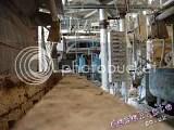 Thumbnail of Ipswich Sugar Factory - ipswich-sugar_082