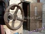 Thumbnail of Ipswich Sugar Factory - ipswich-sugar_129
