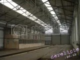Thumbnail of Exmouth Junction Railway Depot - exmouth-junction_04