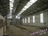 Thumbnail of Exmouth Junction Railway Depot - exmouth-junction_05