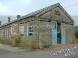 Thumbnail of Exmouth Junction Railway Depot - exmouth-junction_30