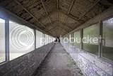 Thumbnail of West Park Asylum - 711