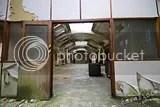 Thumbnail of West Park Asylum - 721