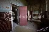Thumbnail of West Park Asylum - 723