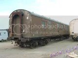 Thumbnail of Railway Coach Graveyard - railway-coaches_07