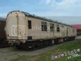Thumbnail of Railway Coach Graveyard - railway-coaches_09
