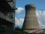 Thumbnail of Thorpe Marsh Power Station - thorpe-marsh_06