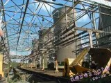 Thumbnail of Thorpe Marsh Power Station - thorpe-marsh_33
