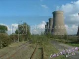 Thumbnail of Thorpe Marsh Power Station - thorpe-marsh_34