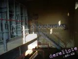 Thumbnail of Thorpe Marsh Power Station - thorpe-marsh_38