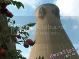 Thumbnail of Thorpe Marsh Power Station - thorpe-marsh_66