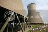 Thumbnail of Willington Power Station - willington_06