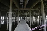 Thumbnail of Willington Power Station - willington_08