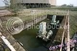 Thumbnail of Willington Power Station - willington_17