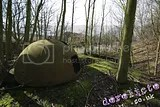 Thumbnail of North Weald Redoubt - north-weald-redoubt_07