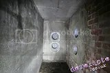Thumbnail of Epping Forest District Council Emergency Bunker - epping-bunker_18