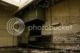 Thumbnail of Leybourne Grange Hospital - 126