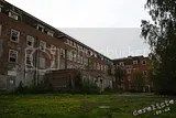 Thumbnail of Leybourne Grange Hospital - 130