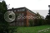 Thumbnail of Leybourne Grange Hospital - 131