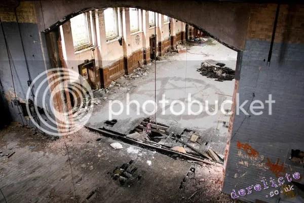 Image 034-hellingly/derelicte-11