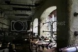 Thumbnail of Hellingly Asylum - 190
