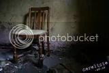Thumbnail of Hellingly Asylum - 233