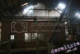 Thumbnail of Ipswich Sugar Factory revisited - ipswich-sugar-2_19