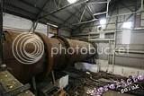 Thumbnail of Ipswich Sugar Factory revisited - ipswich-sugar-2_25