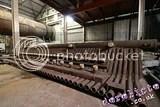 Thumbnail of Ipswich Sugar Factory revisited - ipswich-sugar-2_27