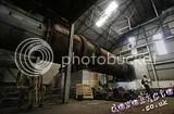 Thumbnail of Ipswich Sugar Factory revisited - ipswich-sugar-2_28