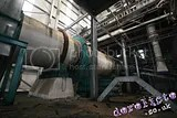 Thumbnail of Ipswich Sugar Factory revisited - ipswich-sugar-2_29
