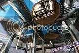 Thumbnail of Ipswich Sugar Factory revisited - ipswich-sugar-2_31