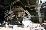 Thumbnail of Ipswich Sugar Factory revisited - ipswich-sugar-2_33