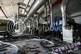 Thumbnail of Ipswich Sugar Factory revisited - ipswich-sugar-2_34