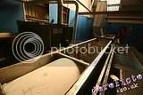 Thumbnail of Ipswich Sugar Factory revisited - ipswich-sugar-2_38