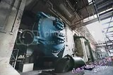 Thumbnail of NGTE - National Gas Turbine Establishment - ngte_04