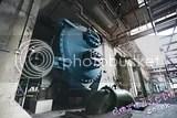 Thumbnail of NGTE - National Gas Turbine Establishment - ngte_04