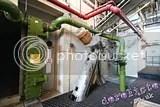 Thumbnail of NGTE - National Gas Turbine Establishment - ngte_05