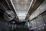 Thumbnail of NGTE - National Gas Turbine Establishment - ngte_06
