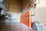 Thumbnail of NGTE - National Gas Turbine Establishment - ngte_20