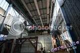 Thumbnail of NGTE - National Gas Turbine Establishment - ngte_33