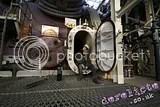 Thumbnail of NGTE - National Gas Turbine Establishment - ngte_36