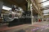 Thumbnail of NGTE - National Gas Turbine Establishment - ngte_43